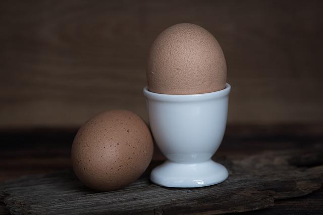 slepičí vejce.jpg