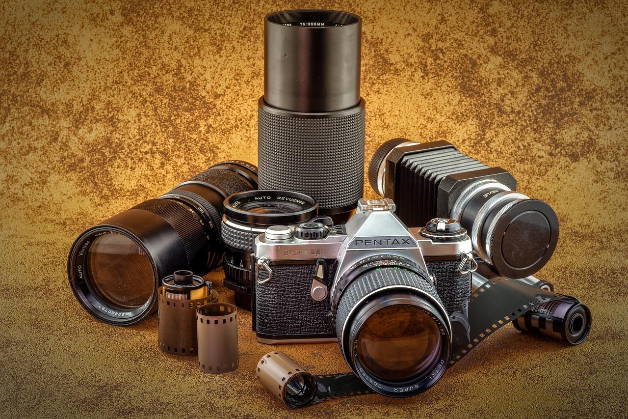 lenses-3931333_1280